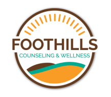 Foothills Counseling & Wellness